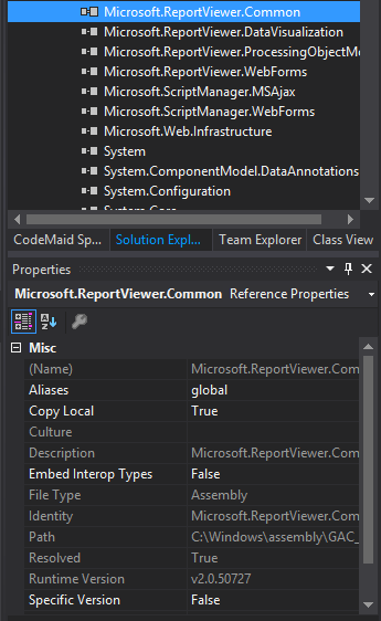 Microsoft.ReportViewer.Common_Copy_Local_True