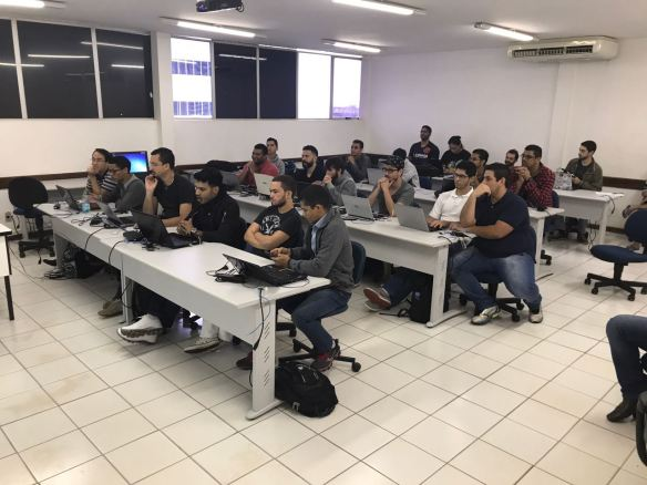 xamarinFest_2017_brasilia_jucineisantos_1