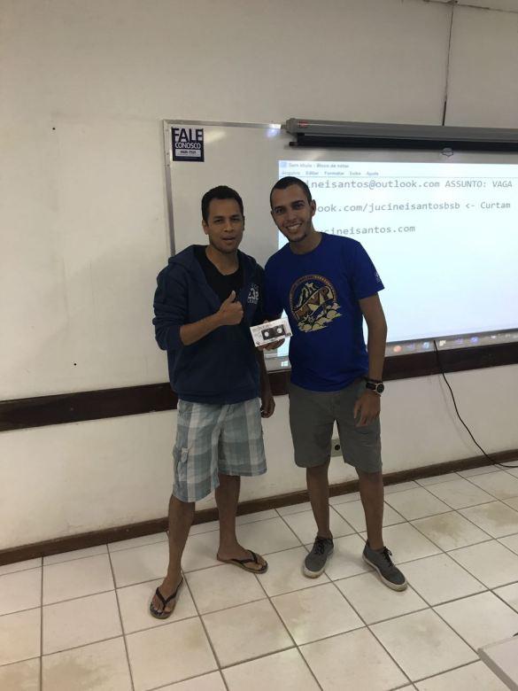 xamarinFest_2017_brasilia_jucineisantos_10