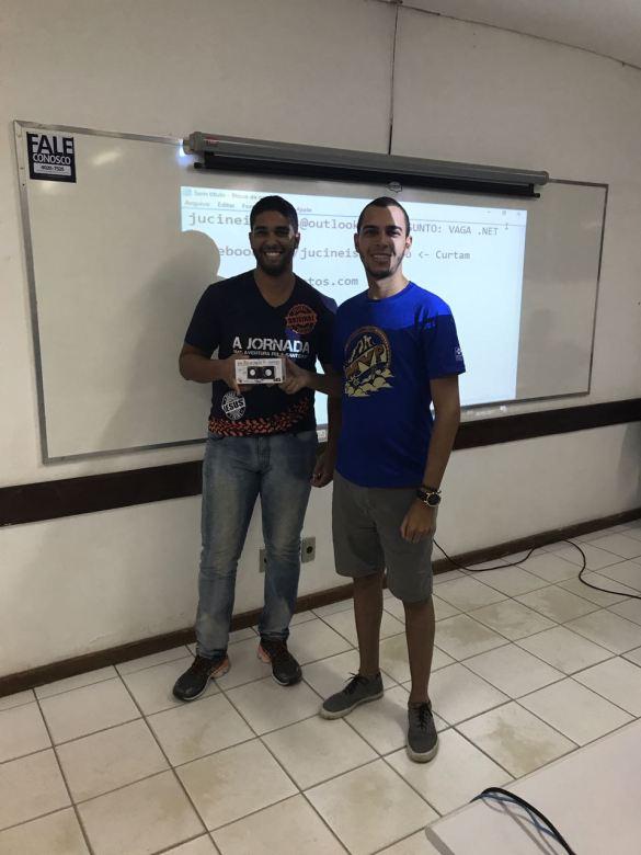 xamarinFest_2017_brasilia_jucineisantos_11