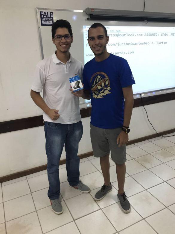 xamarinFest_2017_brasilia_jucineisantos_12