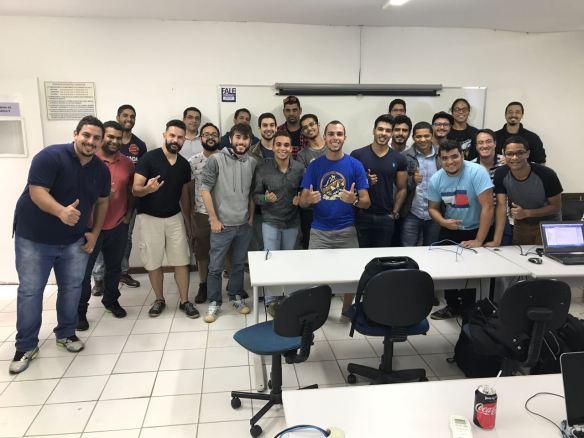 xamarinFest_2017_brasilia_jucineisantos_13