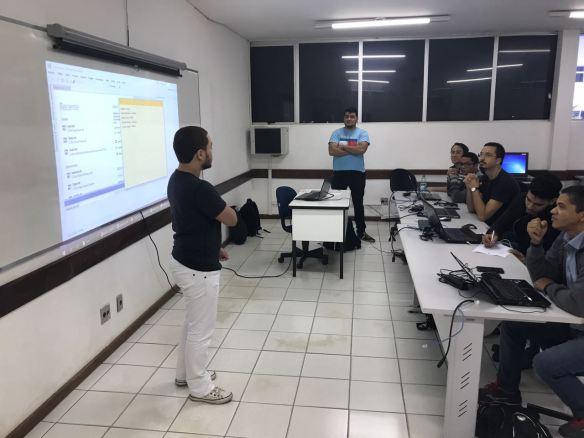 xamarinFest_2017_brasilia_jucineisantos_2