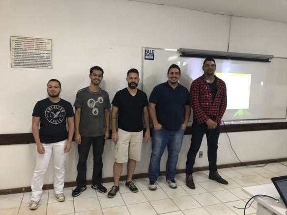 xamarinFest_2017_brasilia_jucineisantos_3
