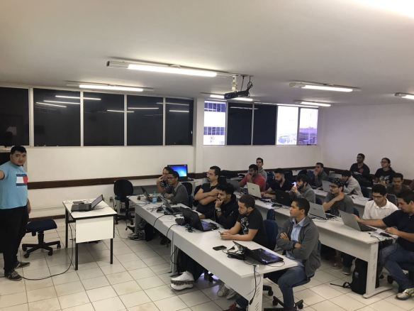xamarinFest_2017_brasilia_jucineisantos_4