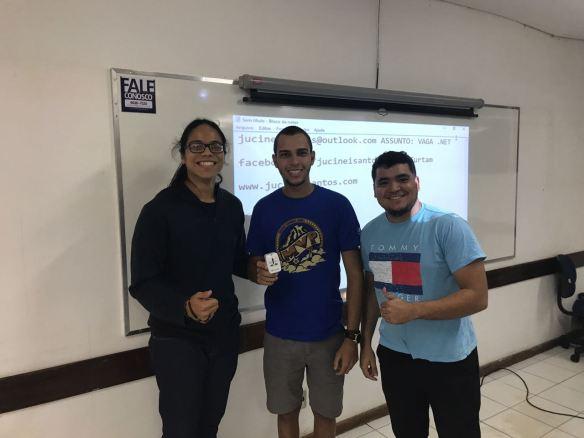 xamarinFest_2017_brasilia_jucineisantos_7