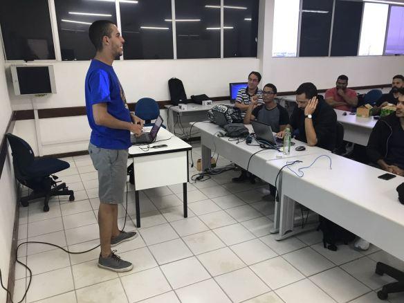 xamarinFest_2017_brasilia_jucineisantos_9